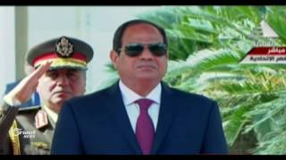 الرئيس اللبناني يشرعن سلاح حزب الله ويؤكد ضرورة بقاء الأسد في السلطة