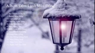 Bài Thánh Ca Buồn | Những Bài Nhạc Thánh Ca Hay Nhất 2017 - Chào Mừng Giáng Sinh 2017