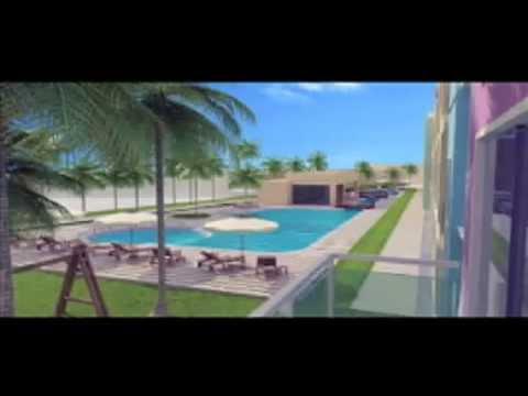 Aruba's Life Residences