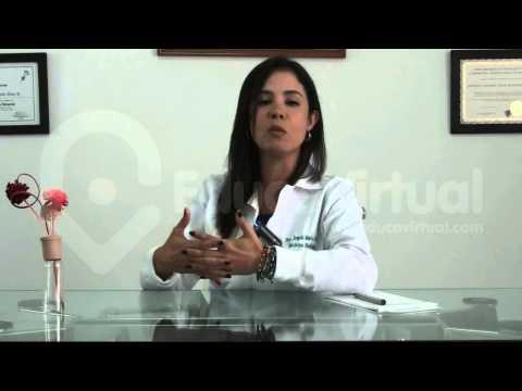 Curso de Plasma Rico en Factores de Crecimiento Dr...