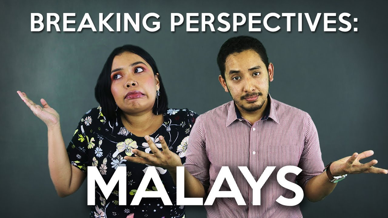 Image result for Malaysia for Malays