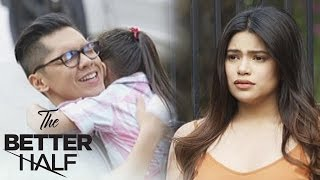 The Better Half: Marco takes Julia away from Bianca | EP 52