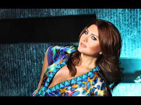 Sibel Can - Hançer ft.Kenan Doğulu (Audio)
