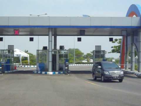 Baixar Barrier Gate Came - Download Barrier Gate Came | DL