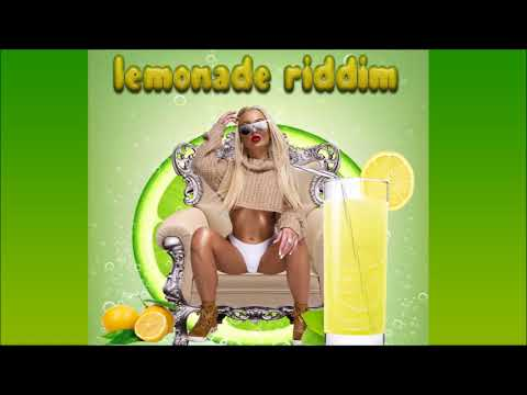 Lemonade Riddim Mix 🎶MAY 2018🎶 Chris Martin,Mr G,Shane O,Zj Liquid,Charly Black & More (Birchill )