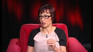 پرگار: 'رابطه جنسی پیش از ازدواج'