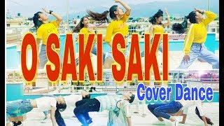 Batla House: O SAKI SAKI Video | Nora Fatehi, Tanishk B, Neha Kr/Cover Dance By Sargam Films