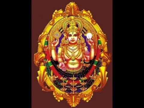 amme narayana lakshmi narayana song