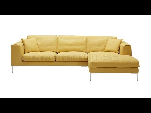 size 40 5f5cb 6d82d Yellow Sectional Sofas