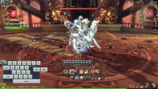 BNS Mushin's Tower Floor 9-15 Soul Fighter