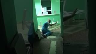«Пьяная» медсестрой из Омска «Я пью сильные таблетки»