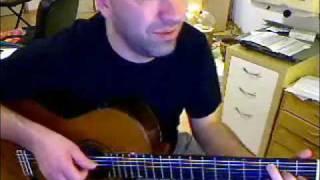 Grégoire Toi + Moi MyMajorCompany (Carlos de Pinho) thumbnail