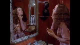 JANE SEYMOUR 1986 | SEL MOON