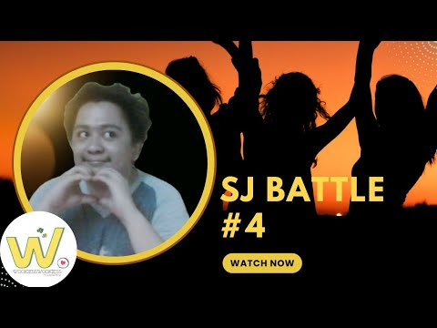 [SJ BATTLE 2] #4: HANGENG & SUNGMIN vs. F(x), 2PM, MISS A