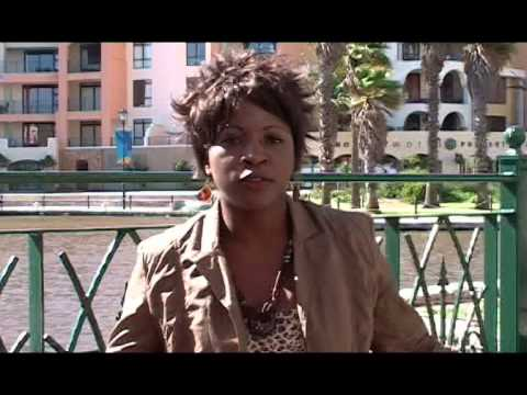 Download Mireille Mbayo 2