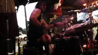 Emmett Hart III- Forevermore; A Tribute to Whitesnake (Tommy Aldridge solo)