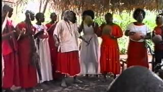 Download Video Traditional Ogun Dance MP3 3GP MP4
