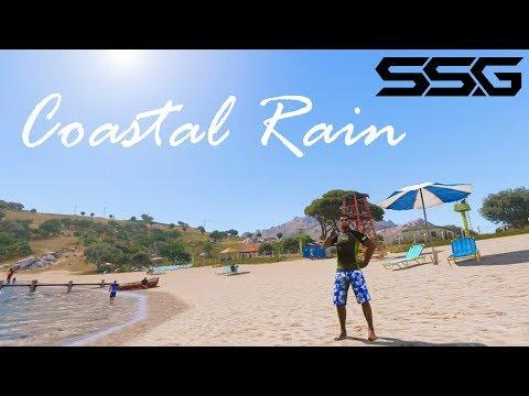 Swedish Strategic Group - Operation Coastal Rain