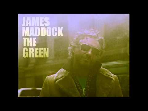 James Maddock