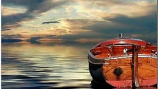 Jonas Steur - Simple pleasures (Original Mix)