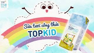 CHỌN TOPKID - CHỌN KHỎE MẠNH TỰ NHIÊN thumbnail