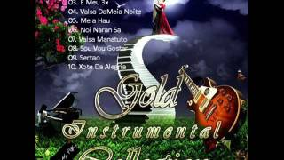 Video 10 INSTRUMENTAL COLLECTION download MP3, 3GP, MP4, WEBM, AVI, FLV Agustus 2018