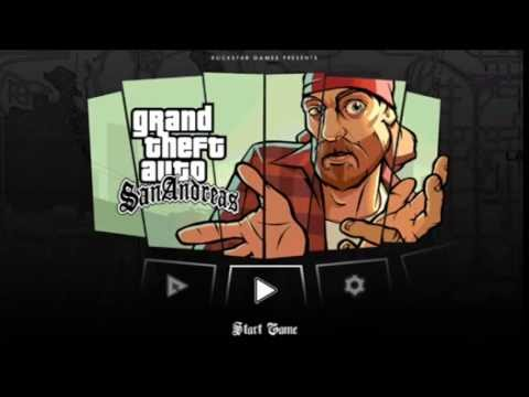 How to download GTA San Andreas for FREE android iphone ...