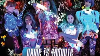 Baixar 4MINUTE - '이름이 뭐예요? (What's Your Name?)' (Snippet)