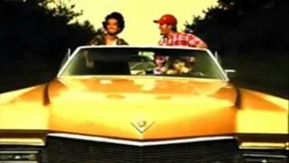 【歌ってみた】SOUL'd OUT-Dream Drive- (ASA ver4)