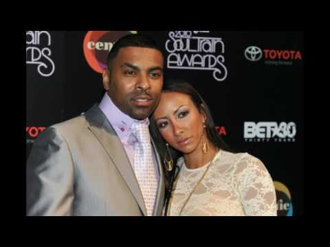 rapper Sole and Miss Jones argue on Angie Martinez show over Ginuwine