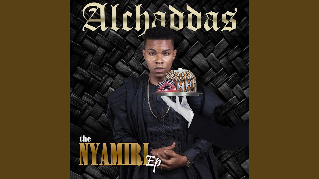 Download Nyamiri