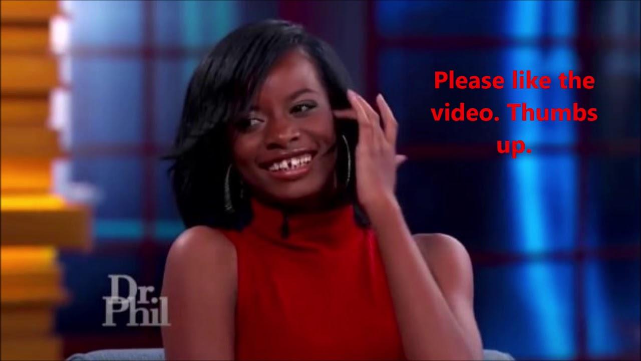 Best of Ebony Girl On Girl Videos