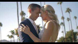 Jillian & Eric