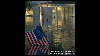 Amanda Palmer - Drowning In The Sound (Demo)