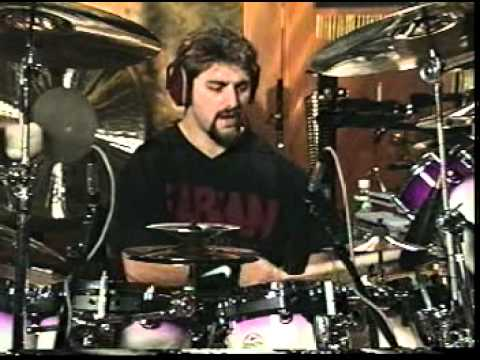 mike portnoy Fatal Tragedy