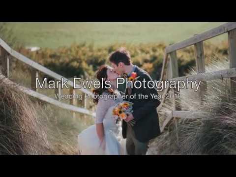 Mark Ewels Photography Weddings