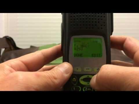 Motorola XTVA Vehicular Units - Three Pack - For Motorola XTS3000's
