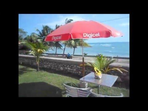 Welcome To Kabic Beach Club Hotel ~~