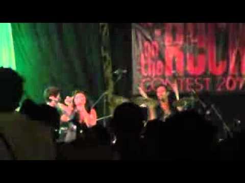 Band Trapanese Rock