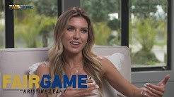 "MTV ""The Hills"" Star Audrina Patridge Talks Ex-Husband, Show Reboot, Biggest Mistakes 