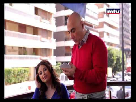 Ma Fi Metlo - 29/01/2015 - A La Carte - مافي متلو