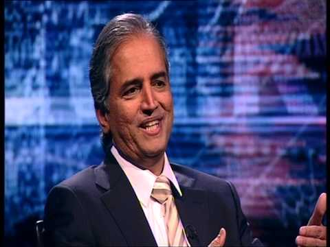 NHH Coverage: HARDTalk with Dr. Devi Shetty Part 2