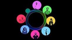 Campagne de sensibilisation - 10 ans d'Autisme Genève