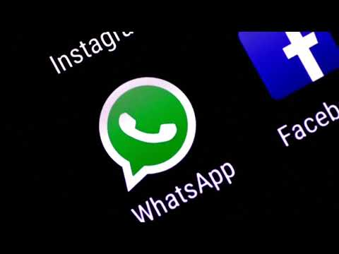 Facebook, Instagram and
