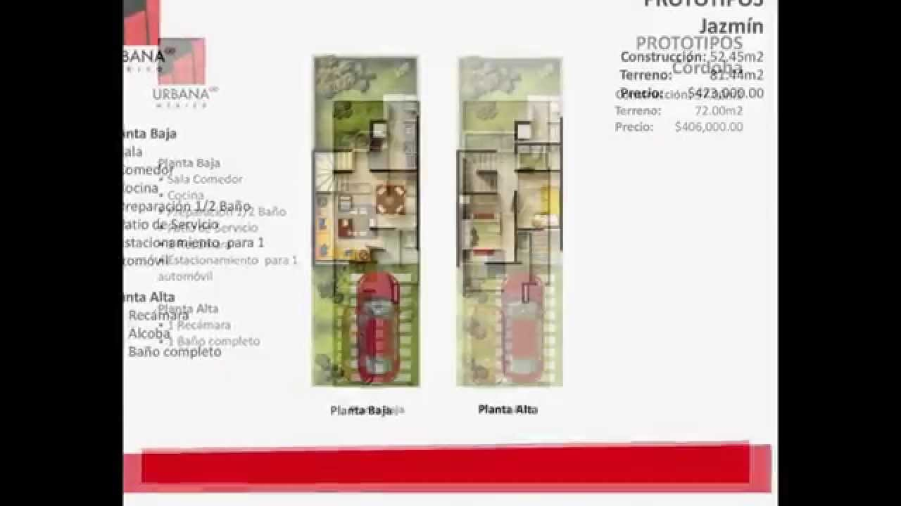 Casas en venta en queretaro puerta navarra youtube for Puerta navarra queretaro