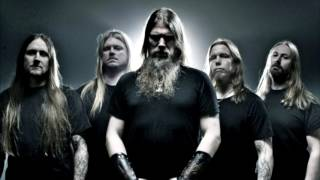 Download Amon Amarth Playlist - Ultimate Mix Mp3 and Videos