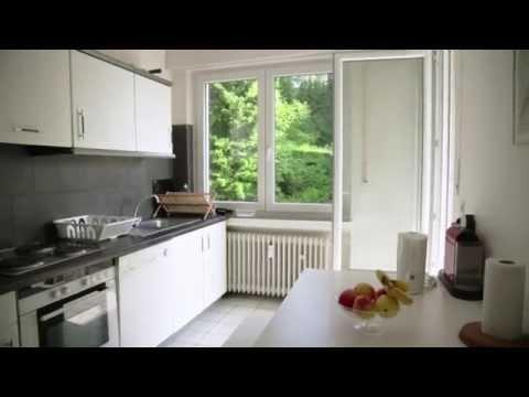 Altea Immobilière - Agence Immobilière à Luxembourg - Résidence Beau-Site