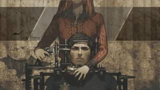 Zero Time Dilemma OST: BGM 06 ~Unliberated Library~ [Pantry 2n…