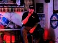 Karaoke - In Color in the style of Jamey Johnson