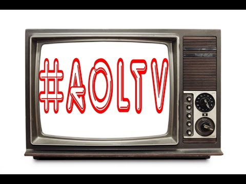 #AOLTV Spotlight: Featuring Bryan Mahon & Authoress Jauwel